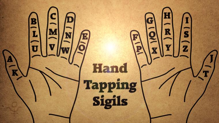 hand-sigil-2.png