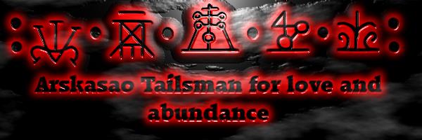 Arskasao Tailsman for love and abundance.png