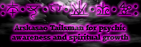 Arskasao Tailsman for psychic awareness and spiritual growth.png