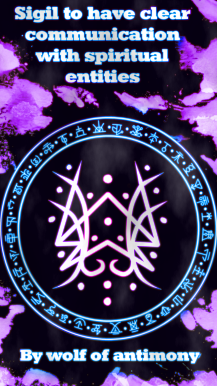 Sigil to have clear communication with spiritual entities 2.png